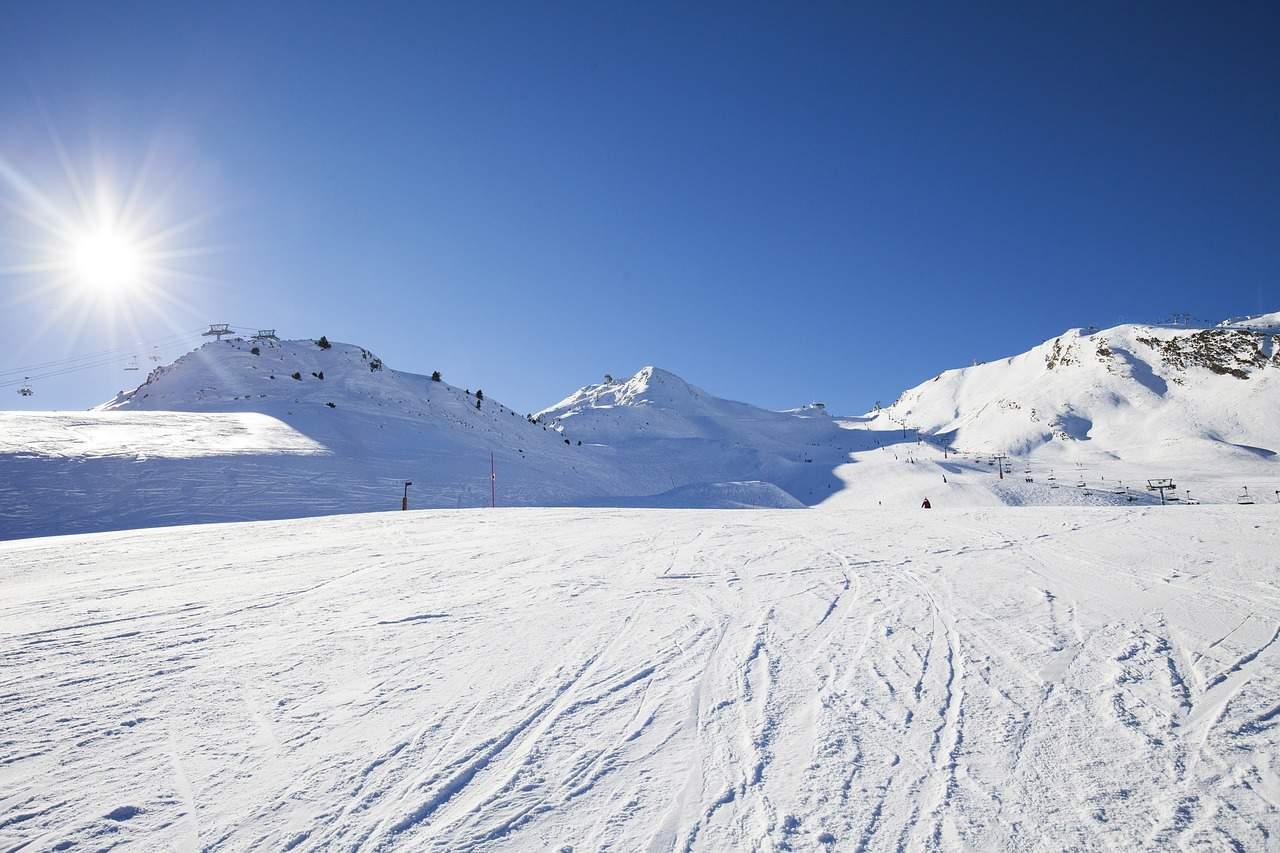 snow 1940189 1280