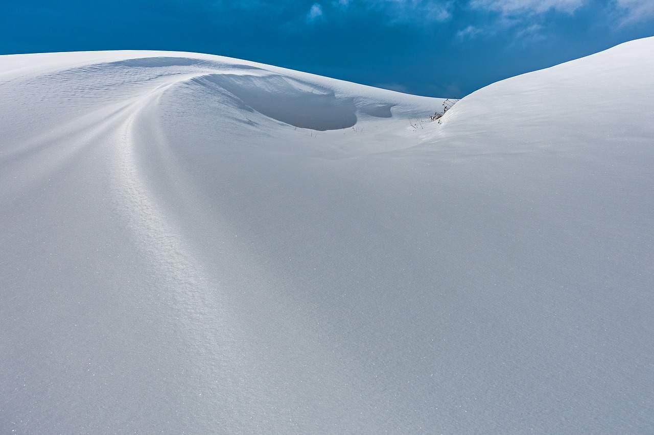 snow 4066640 1280