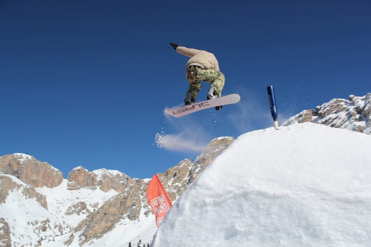 snowboarding 1161799 1280