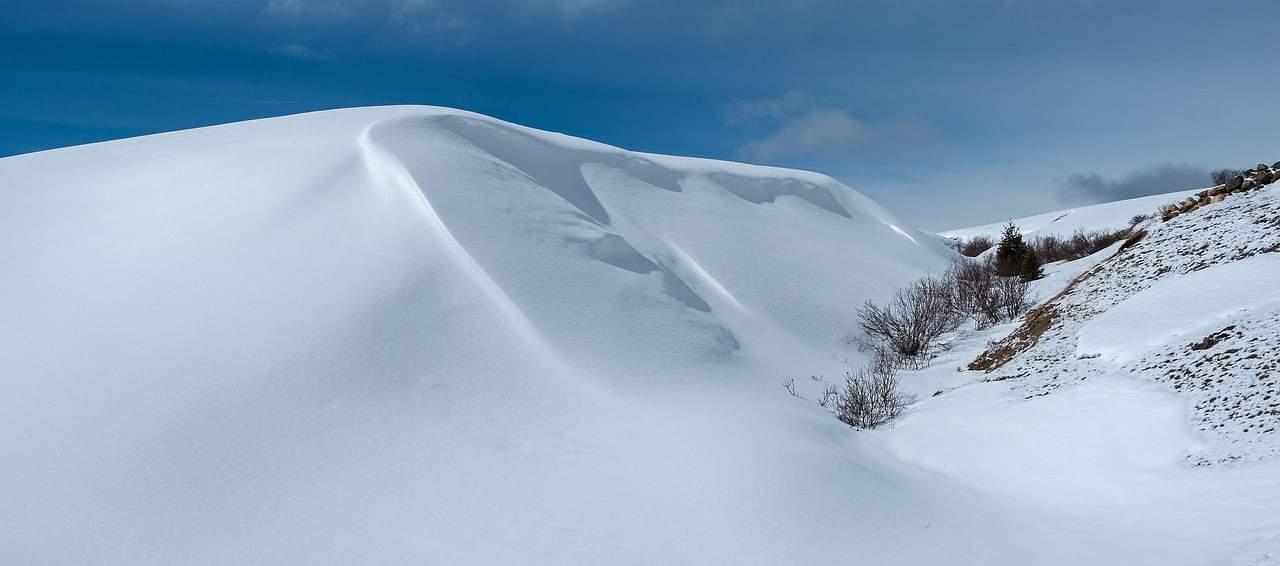 snowdrift 4081280 1280