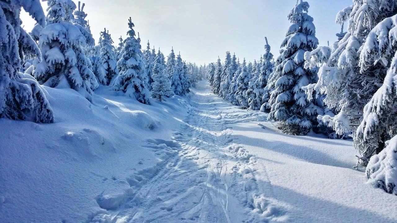 winter 1384661 1280