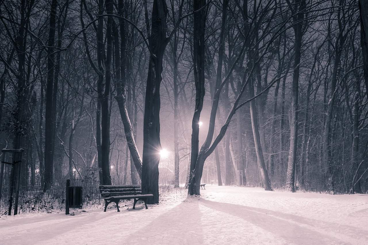 winter 3975804 1280