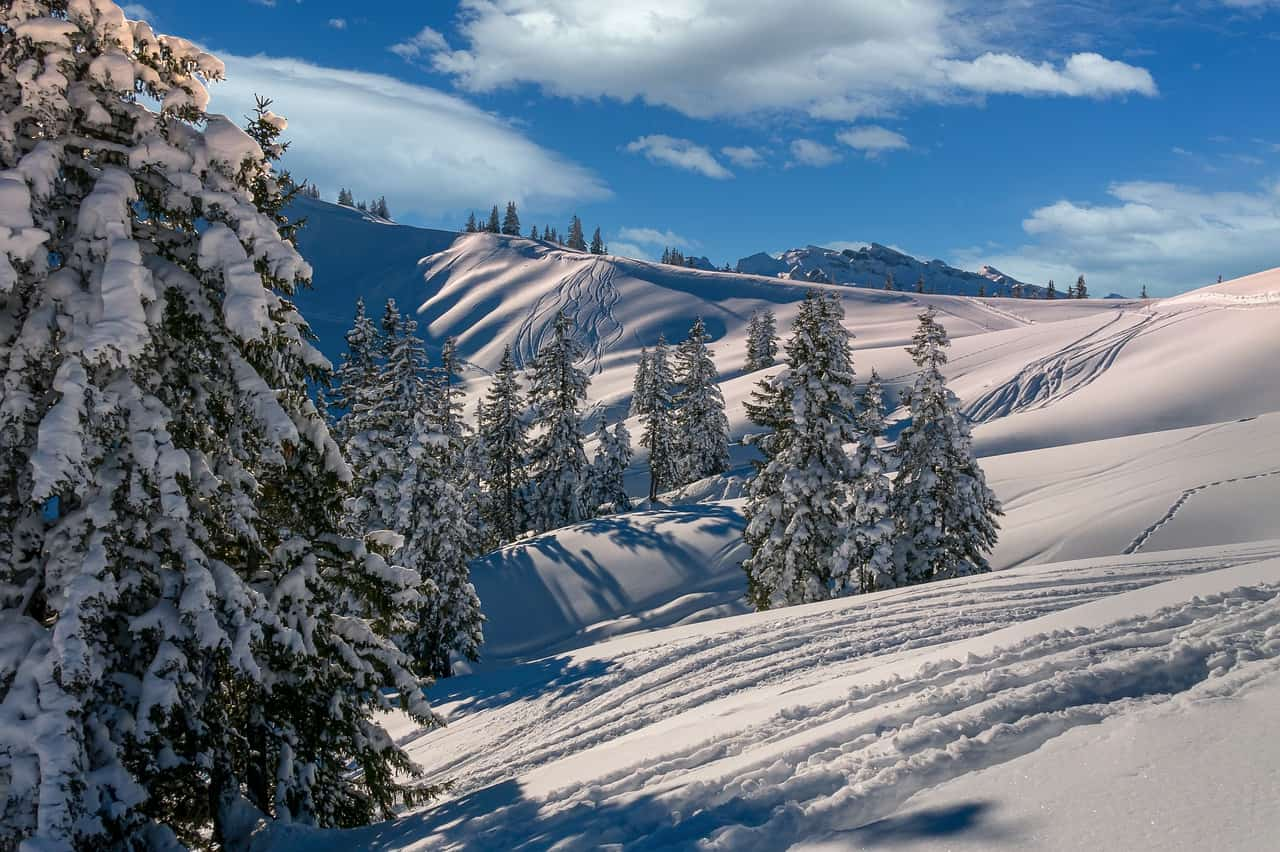 winter 4680713 1280