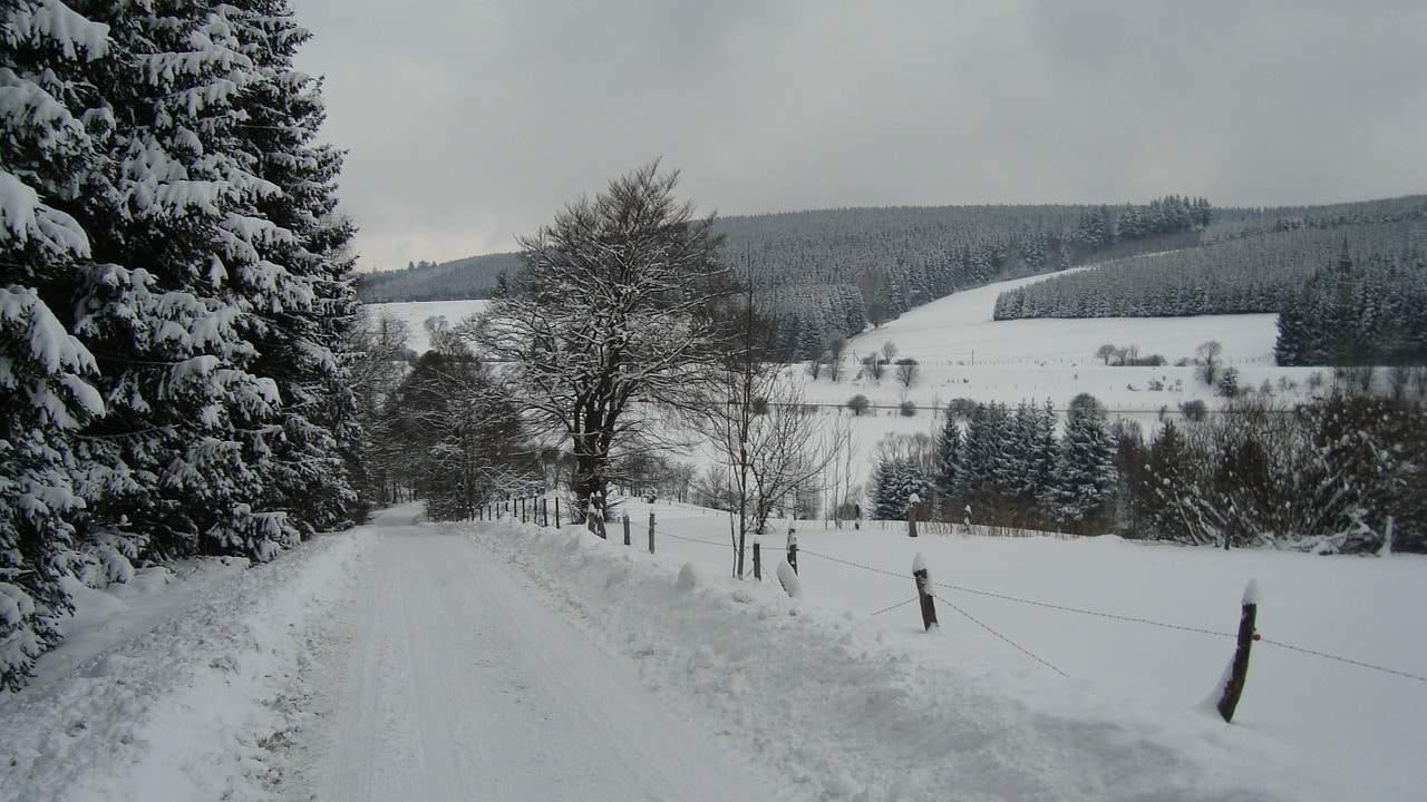 winterberg 298070 1280