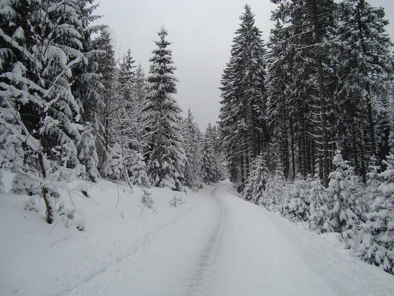 winterberg 298071 1280