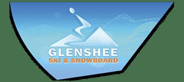 Glenshee logo fit