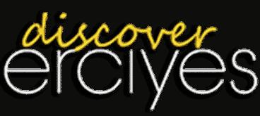 Mount erciyes logo fit
