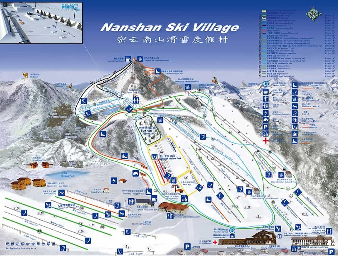 Nanshan Pistekort JPG