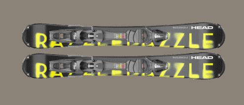 Snowblades removebg preview