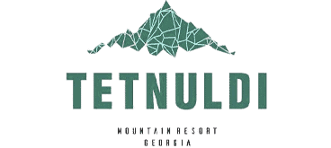 Tetnuldi logo fit