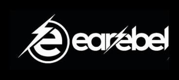 Eearebel
