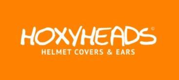 Hoxyheads logo