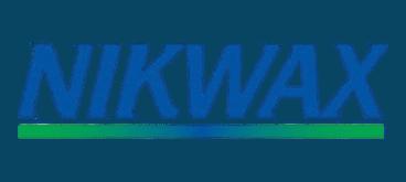 Nikwax 1