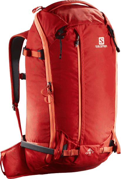 Salomon qst 30 removebg preview