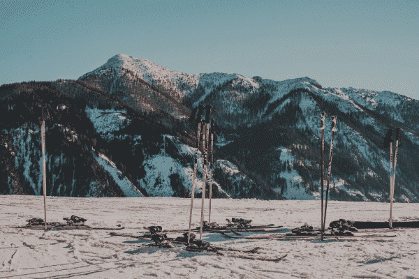 Skibrands