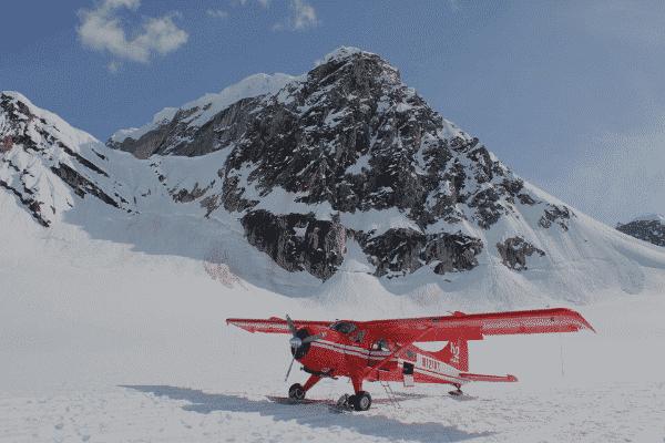 Skirejsebureauer