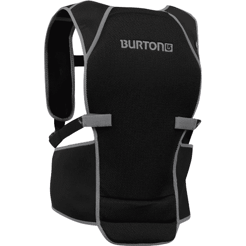 burton softshell back protector removebg preview