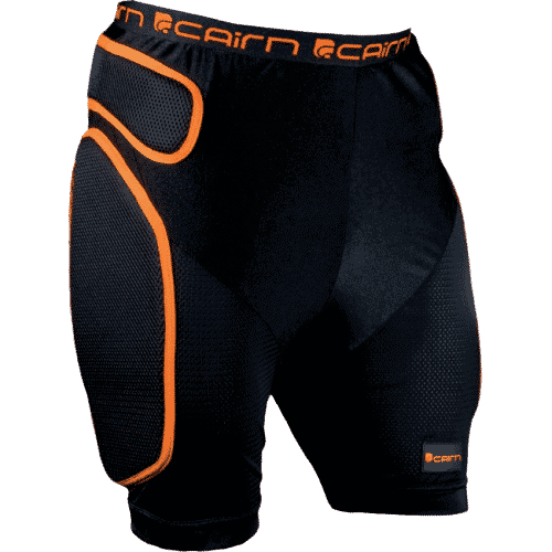 cairn crash pant removebg preview
