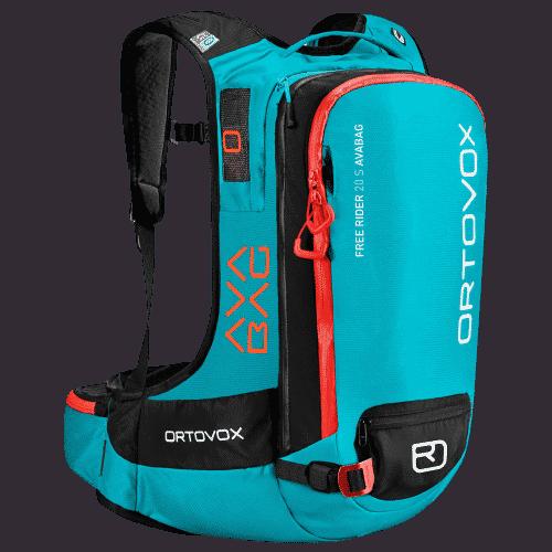 ortovox bag pack removebg preview