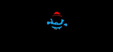 Aabenraa skiklub logo