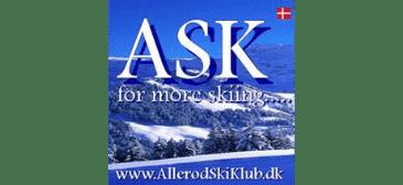 Allerød skiklub