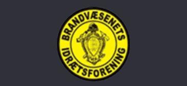 Brandvæsenets Idrætsforening skiklub