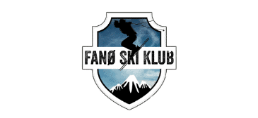 Fanø skiklub
