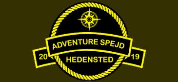Hedensted skiklub