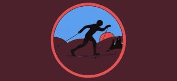Hib_Herning skiklub logo