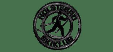 Holstebro skiklub