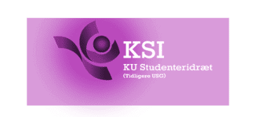 KSI KU Studenteridræt skiklub