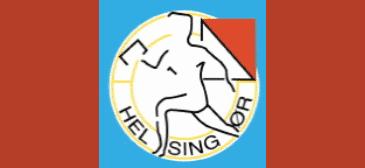 Helsingoer Ski Og Orienteringsklub